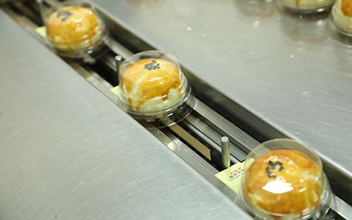 柳州团购一品纯食品多少钱